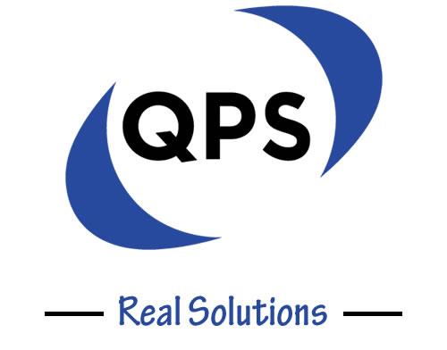 QPS Real Solutions