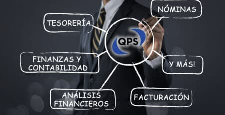 QPS BPO Services